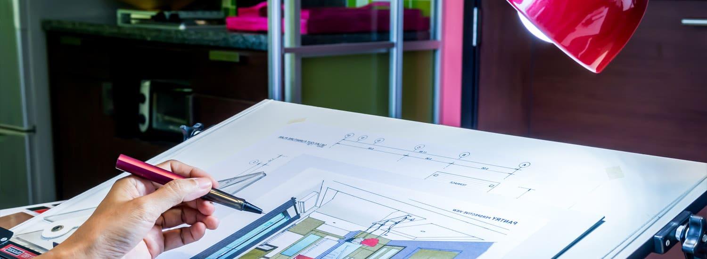 Illustration du blog
