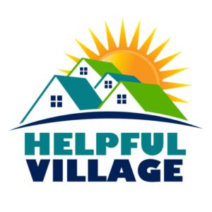helpful-village