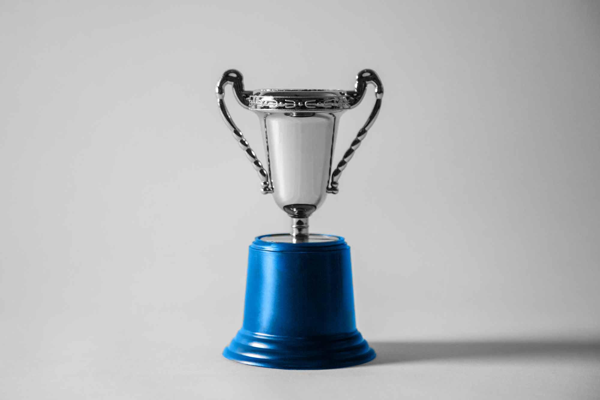 Récompenses et prix remportés par Life Plus