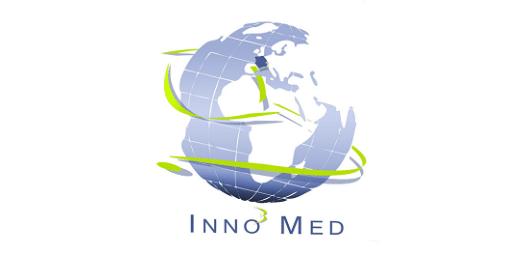 Inno3Med, la technologie au service de la santé